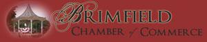 brimfield-chamber